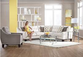 cindy crawford sectional sofa cindy crawford sofa reviews fresh cindy crawford couch replacement