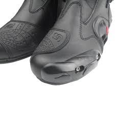 tcx pro 2 1 motocross boots aliexpress com buy pro biker motorcycle boots men moto botas