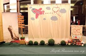 wedding backdrop kl wedding photo booth decoration wedding corners