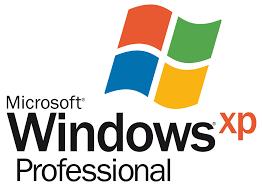 image windows xp logo png png fantendo nintendo fanon wiki