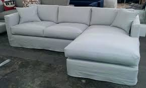 slipcovers for sectional sofas sofa covers sectionals custom covers sectional custom