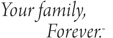 halper los angeles and santa barbara county family