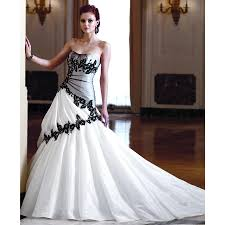 Dream Wedding Dresses Design A Wedding Dress New Wedding Ideas Trends Luxuryweddings