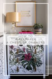 Where Can I Buy Shabby Chic Furniture by Best 25 Wallpaper Furniture Ideas Only On Pinterest Wallpaper