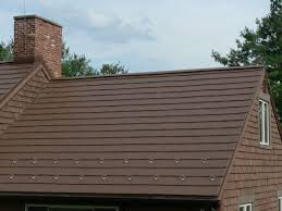 oxford metal shingle classic metal roofing systems