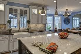 Kitchen Paint Color Ideas With White Cabinets Neutral Kitchen Paint Colors With Oak Cabinets Neutral Kitchen