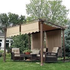 pergola canopies pergola rain covers pergola canopy kit uk
