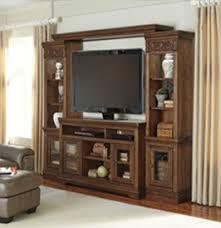 livingroom funiture furniture calgary living room furniture calgary furniture