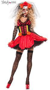 day of the dead costume of the dead costume dia de los muertos costume