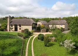 Holiday Barns In Devon Luxury Holiday Cottages Self Catering Cottages Lyme Regis