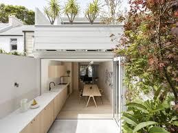 design ideas 21 house renovation ideas small kitchen