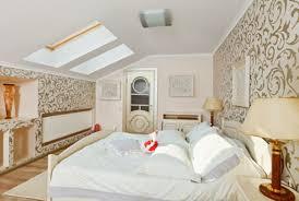 contemporary wallpaper bedroom wallpaper designs for bedrooms choosing bedroom