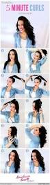 best 25 running late hairstyles ideas on pinterest easy kid