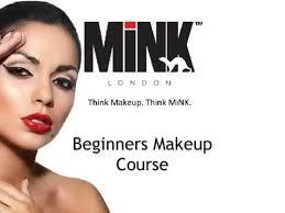 makeup course online online beginners makeup course