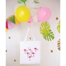 sac en toile personnalisable sac tissu rectangulaire blanc 35x39cm loisirs créatifs