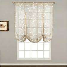 Fold Up Curtains 14 Different Types Of Blinds For 2018 Extensive Buying Guide