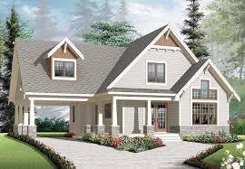 american foursquare house plans american houses plans webbkyrkan com webbkyrkan com