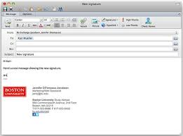 28 outlook mail template outlook email template beepmunk how to