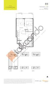 massey hall floor plan floorplans open one story house plans