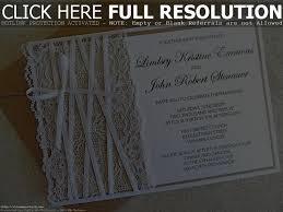 make your own bridal shower invitations diy bridal shower invitations free printable invitation design