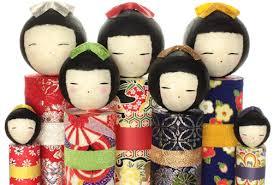 Japanese Gift Ideas Jun Japanese Gifts U0026 Souvenirs