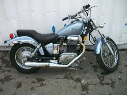 63 best suzuki motorcycles images on pinterest suzuki motorcycle
