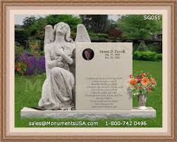 affordable grave markers grave markers headstones for one person tombstone designs for