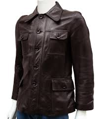 leather riding jackets button jackets men u0026 women leather jacket showroom