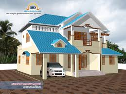 home architect design in pakistan catchy d home design free playuna d home designing d home design