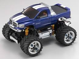 kyosho rc model mini products rc car