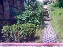 garten und landschaftsbau erfurt gartengestaltung gartenbau landschaftsbau in thüringen jena