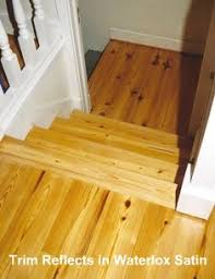 waterlox tung might be best wood floor finish for antique wood