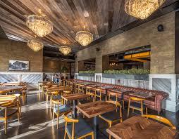 interior restaurant photography chicago u2014 architecture
