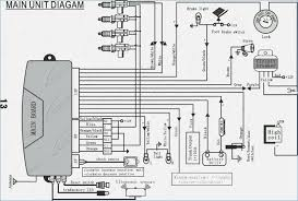 alarm wiring diagrams for cars funnycleanjokes info