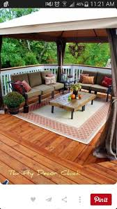 8 best deck ideas images on pinterest awning patio cool stuff