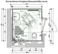 barrierefrei badezimmer barrierefreie installationen shkwissen haustechnikdialog
