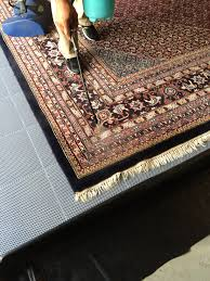 rug washing and reviews rug cleaning nj