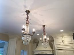 Light Fixture Ceiling Plate by Decorative Ceiling Plates For Pendant Lights