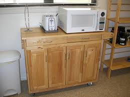 kitchen appealing kitchen decoration with solid wood kitchen