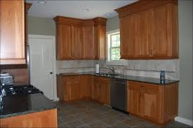 kitchen italian kitchen cabinets european kitchen design