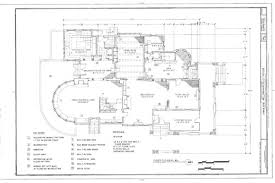 federal style house plans shingle style house plans colonial williamsburg home plans