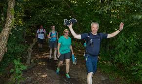 Wetter Bad Orb 7 Tage Deutschland Archive Wanderblog U0026 Reiseblog Zum Wandern