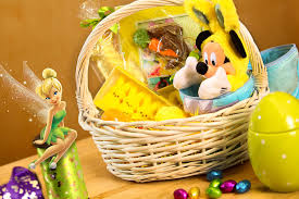 premade easter baskets creating an egg stra special easter with help from disney floral