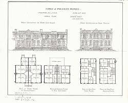 house plans historic historic house plans house plans