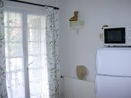 chambre d hote le cheylard chambre d hote de la riaille voie verte dolce via