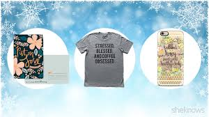 christian gifts christian themed gifts