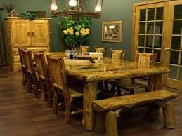 country dining room ideas country style table large size of dining room ideas country style