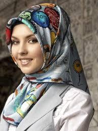 hijab fashion styles for turkish teenagers girls hijab tutorials