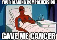 Guy Reading Book Meme - coolest guy reading book meme books 80 skiparty wallpaper