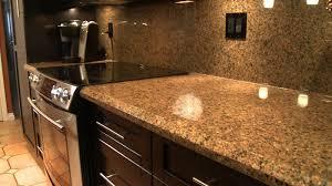 granite countertop granite kitchen counter designs adhesive